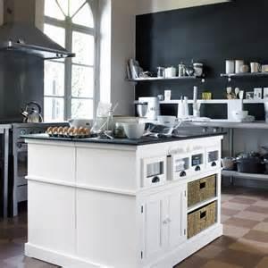 cuisine cagne maison du monde cuisine nous a fait 224 l aise dans le processus de