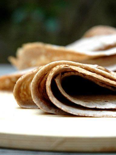 best 20 recette crepe bretonne ideas on recette de crepe bretonne crepe bretonne
