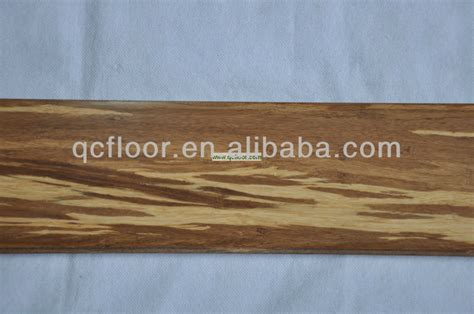 1850x96x14mm tiger stripe strand woven bamboo flooring buy tiger stripe strand woven bamboo