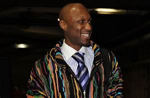 NBA Rumors: Lamar Odom Will Return to Lakers or Clippers ...
