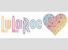 LuLaRoe Valentines Day Sale! at Lularoe with Michele Tharp
