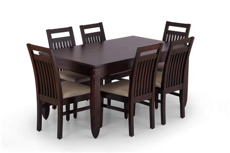 Buy Large Wooden Dining Table Set Online 6 Seater Wooden. Z Line L Shaped Desk. Sit Stand Table. Chinese Secretary Desk. Fold Down Table Ikea. Microphone Desk Clamp. Full Trundle Bed With Drawers. Wall Desks Home Office. Ikea Kitchen Table And Chairs Set