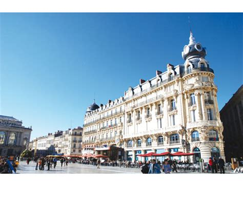 expert comptable montpellier herault 34 cabinet d expertise comptable expertys