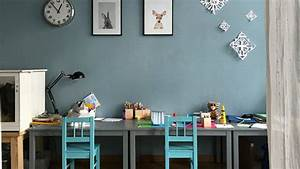 Schöne Bilder Für Die Wand : die sch nsten ideen f r deine wandfarbe ~ Markanthonyermac.com Haus und Dekorationen