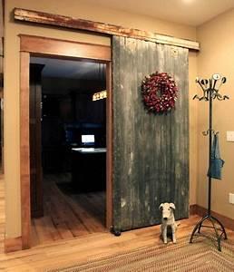 Alte Tür Deko : die besten 25 alte stallt ren ideen auf pinterest ranch stil dekor t r tabellen und alte t r ~ Markanthonyermac.com Haus und Dekorationen