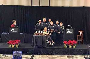 Clarksville police honored at Mothers Against Drunk ...