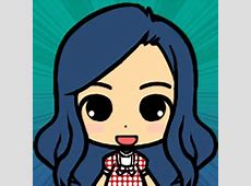 MakeU Cute Avatar Maker Android Apps on Google Play