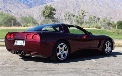 1998 Chevrolet Corvette Stock Ch257 For Sale Near Palm Make Your Own Beautiful  HD Wallpapers, Images Over 1000+ [ralydesign.ml]