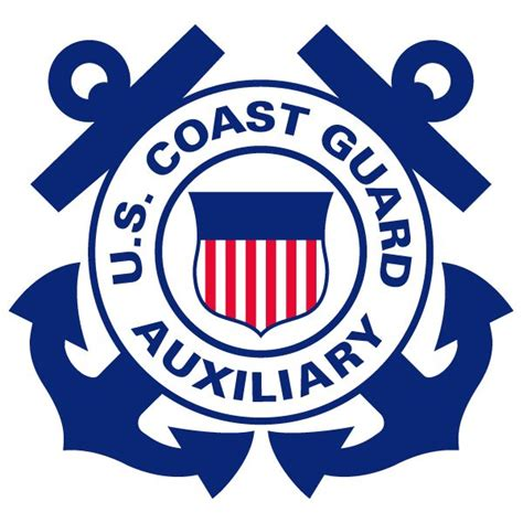 Boating Safety Jobs by 25 Best Ideas About Coast Guard Auxiliary On Pinterest