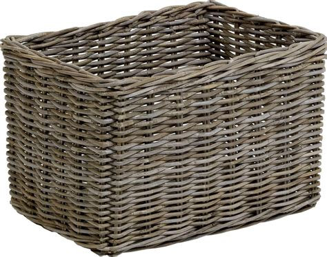 paniers de rangement ikea home design architecture cilif