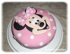 25 best ideas about gateau anniversaire minnie on gateau anniversaire mickey