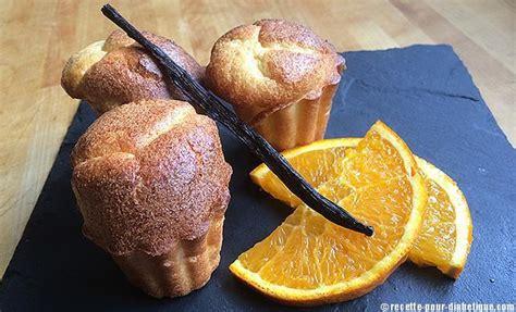 gateaux agrumes et amandes sans gluten et sans sucre ajout 233