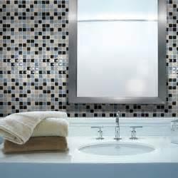 carrelage adh 233 sif salle de bain smart tiles carreaux mosaique