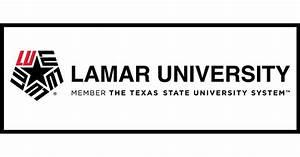 Academics Home Central Texas College | Autos Post