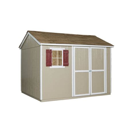 heartland storage shed search engine at search