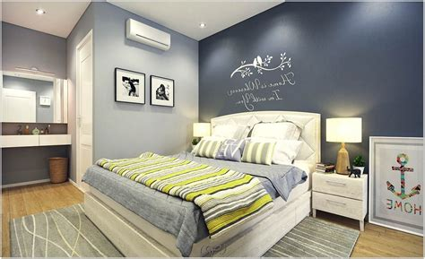 Bedroom Best Color Combination Combinations Photos Master