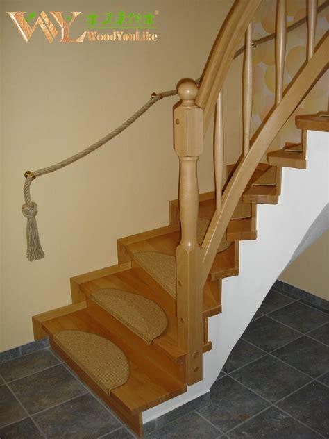escalier colima 231 on prix wikilia fr