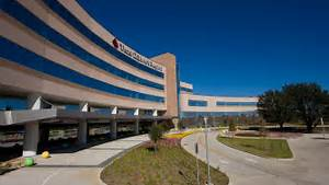 Texas Children's Hospital plans $50 million expansion at ...