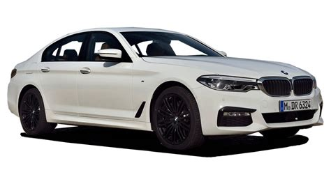Bmw 5 Series Price (gst Rates), Images, Mileage, Colours