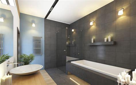 prot 233 ger votre carrelage de salle de bain des 233 claboussures