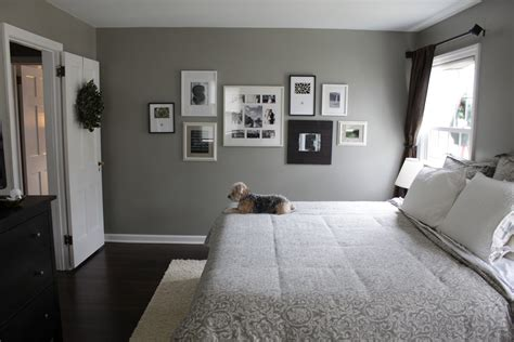 26 Home Depot Paint Colors For Living Rooms, Living Room