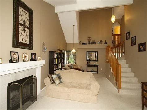 bloombety the best neutral paint colors for living