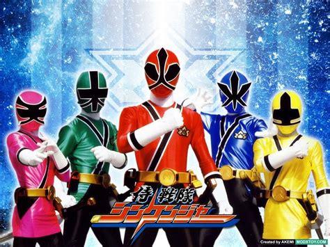 planet heroes power rangers samurai