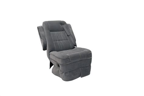 venture integrated seatbelt rv seats shop4seats