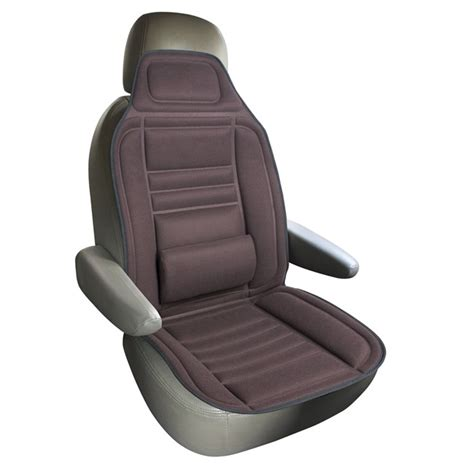 couvre si 232 ge confort norauto relax marron norauto fr