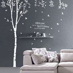 1000 images about chambre bebe on stickers wall stickers and murals