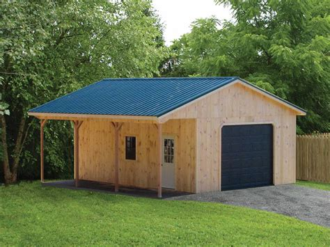 Portable Modular Garage Pricing & Options  Brochures. Door County Places To Stay. Shower Doors Utah. Garage Shop Vac. Garage Door Repair West Chester Pa. Types Garage Doors. Garage Doors Open Out. Door Spring. Car Door Opening Kit