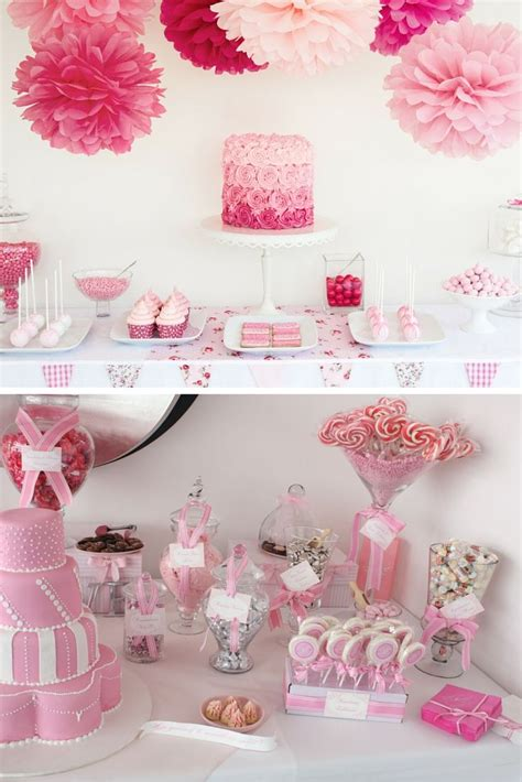 25 best ideas about baby shower deco on baby shower decorations baby shower