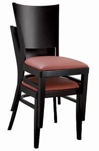 Diner Stühle Günstig : st hle g nstig und komfortabel stuhlwerk eu ~ Markanthonyermac.com Haus und Dekorationen