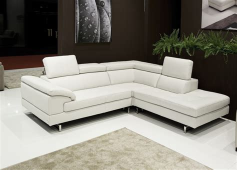 canape d angle convertible cuir center