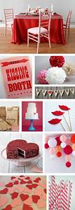 131 best images about Valentine's Day Decoration Ideas on ...