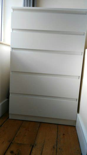 Ikea Kullen 5 Drawer Dresser Recall by Ikea Kullen Chest Of Drawers For Sale In Cork City Centre