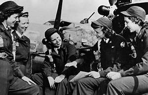 Women in the U.S. Army | The United States Army