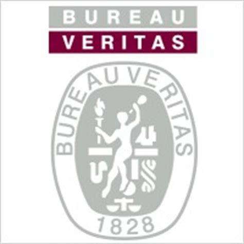 found some free vector relate iso 9001 bureau veritas in
