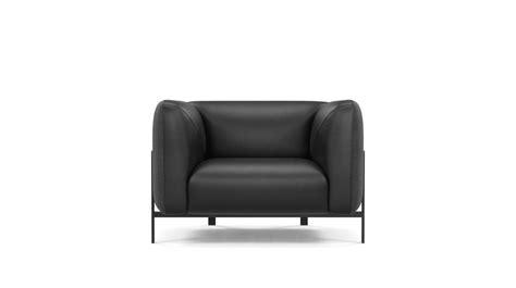 lobby armchair roche bobois