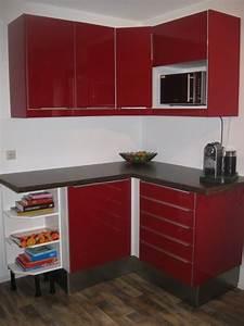 Ikea Küche Faktum Gebraucht : ikea faktum k che rot neuwertig in fuchstal k chenzeilen anbauk chen kaufen und verkaufen ~ Markanthonyermac.com Haus und Dekorationen