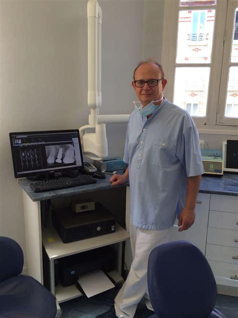 le cabinet dentaire boulogne billancourt 92100 dentiste dr serge lamhout