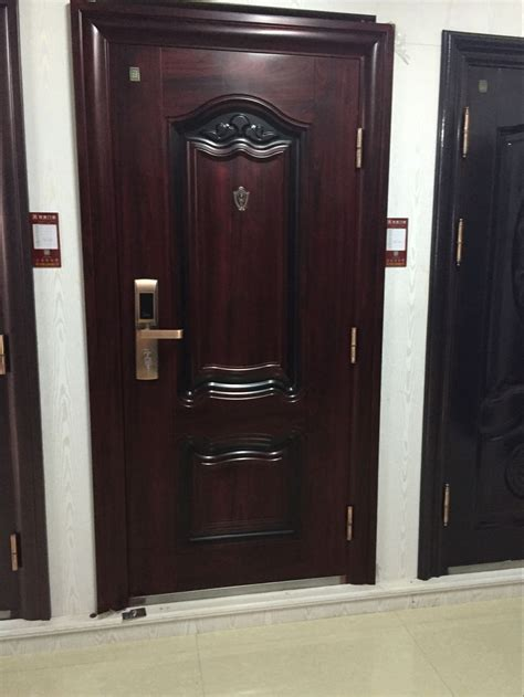 Metal Interior Door  Handballtunisie. Popular Garage Door Colors. Toy Garages For 2 Year Olds. Plano Overhead Garage Door. How Much Do New Garage Doors Cost. Propane Heater For Garage. Bicycle Storage Hooks Garage. Garage Crown Molding. Garage Door Springs Denver