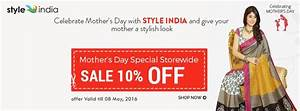 7 best images about Mother's Day Special Sale 10% Off on ...