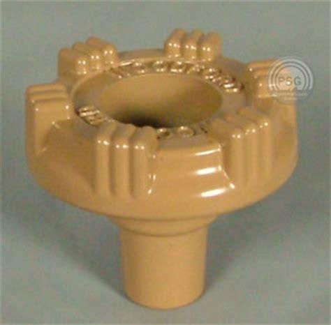woodford freezeless outdoor faucet spigot model 17