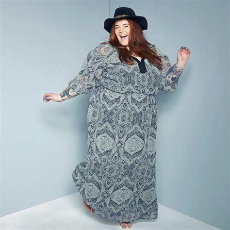 robe grande taille femme moderne photos de robes