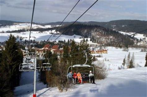 m 233 tabief doubs montagnes du jura station de ski metabief