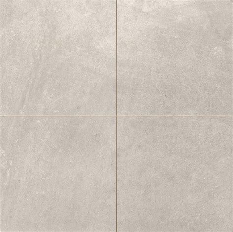 carrelage gris skyros gris 44x44 cm as de carreaux