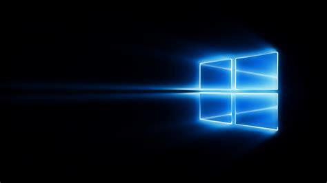 Windows 10 Hd Wallpapers Free