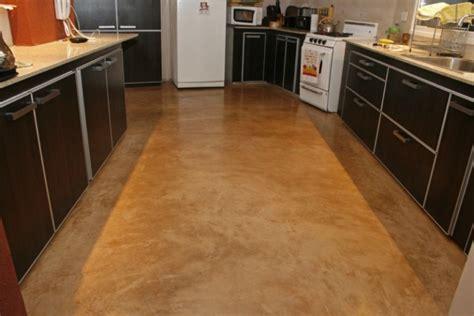 carrelage design 187 cire pour carrelage moderne design pour carrelage de sol et rev 234 tement de tapis