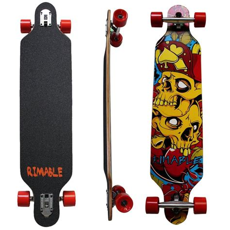 Top 10 Best Skateboards Reviews In 2018 Toppro10